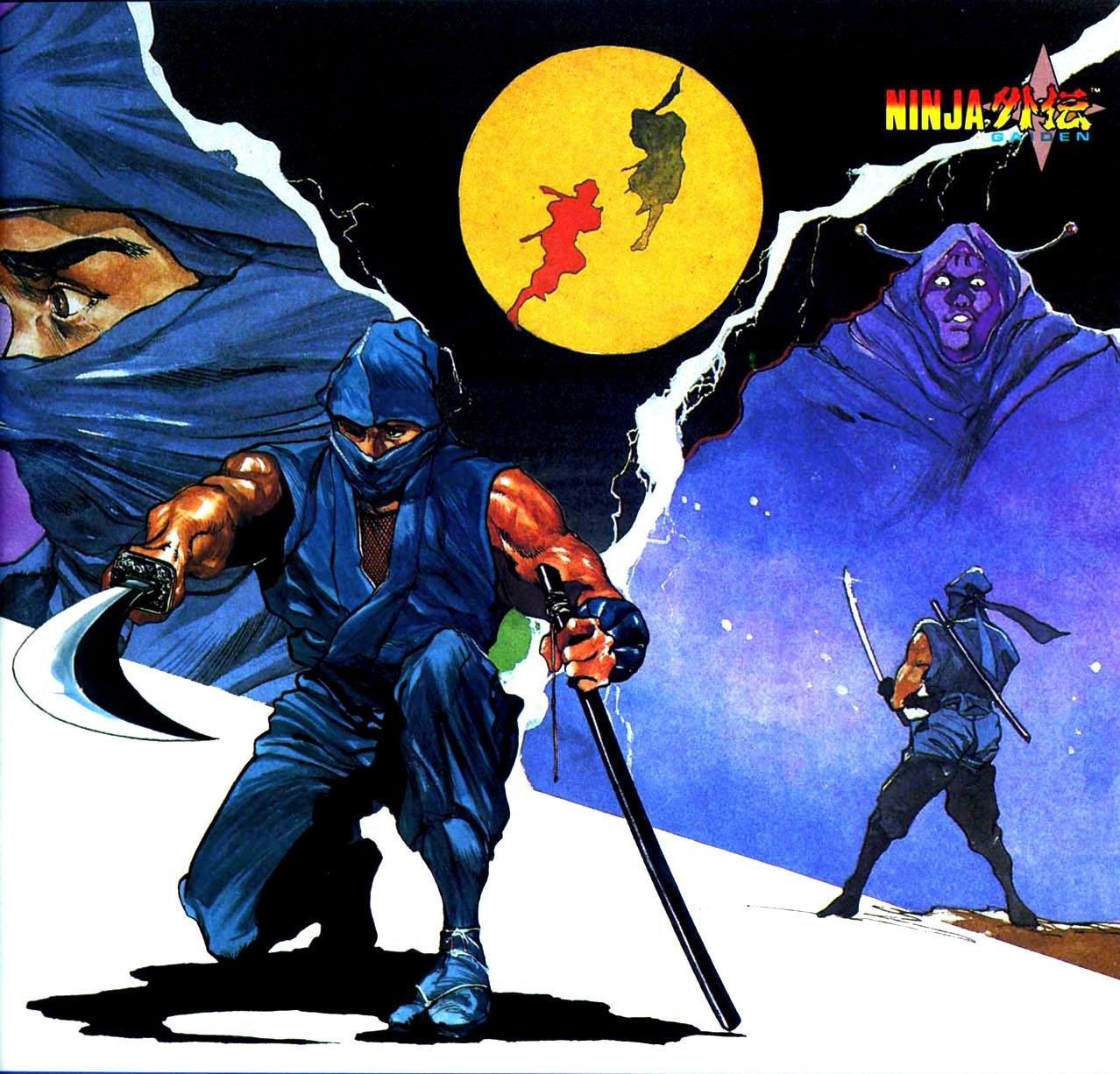 ninja-gaiden-art.jpg