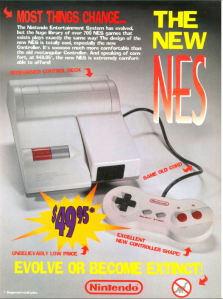 nes-redesign.png?w=223&h=300