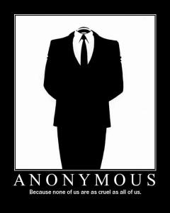 anonymous-demotivator.jpg?w=240&h=300