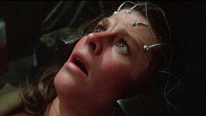 Film Review: DemonSeed